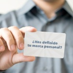 trabajoycrisis_marca_personal